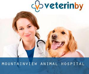 Mountainview Animal Hospital