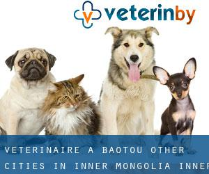 Vétérinaire à Baotou (Other Cities in Inner Mongolia, Inner Mongolia)
